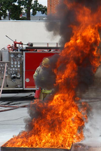 PFD_PFRA_091916_Extinguishers_7132.jpg