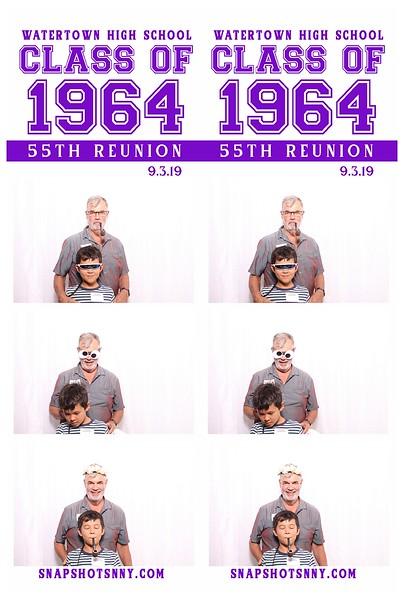 190803_074128.jpg