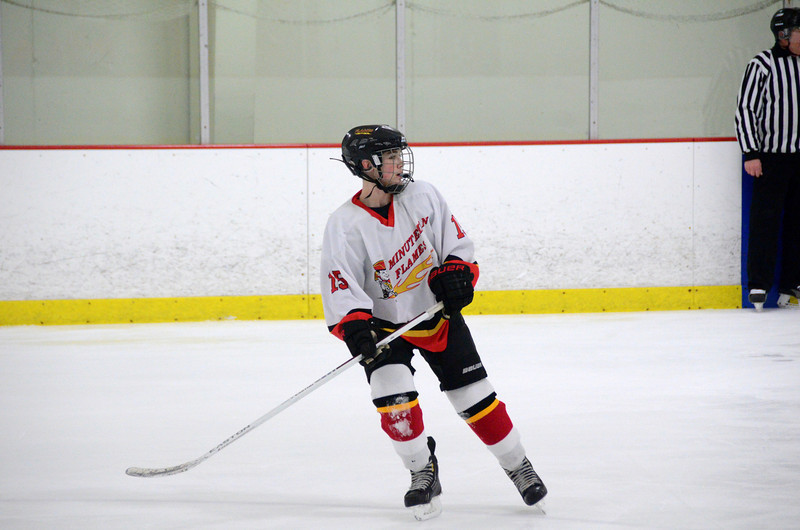 130113 Flames Hockey-078.JPG