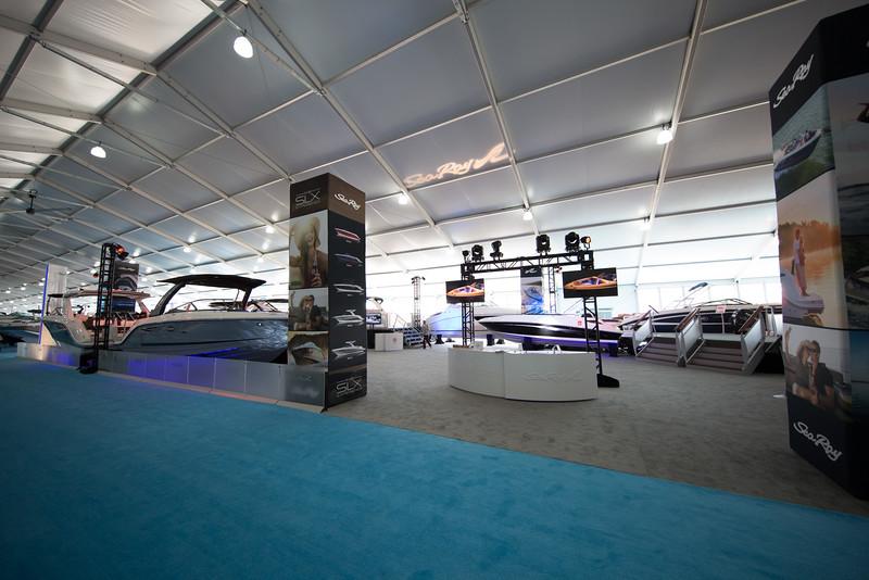 MiamiInternationalBoatShow (2 of 39).jpg