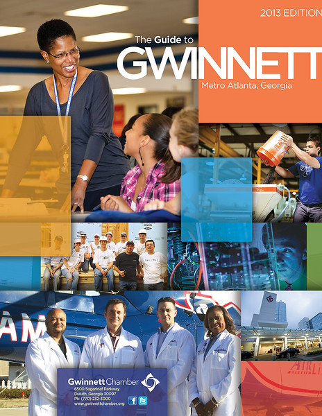 Gwinnett NCG 2013 Cover (1).jpg
