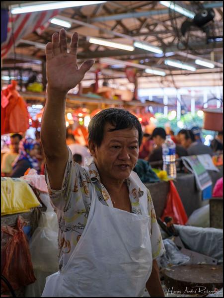 200119 Chow Kit 32.jpg