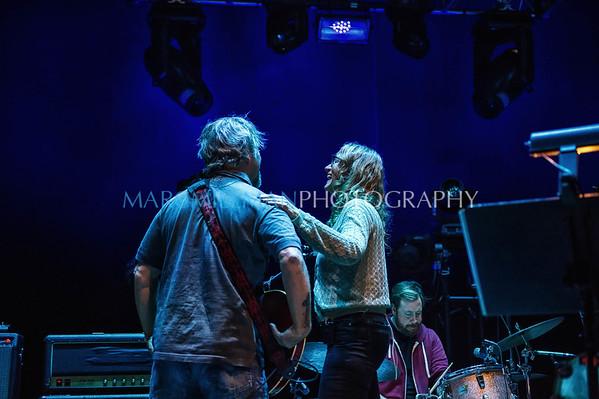Phil Lesh & Friends Capitol Theatre (Fri 11/28/14)