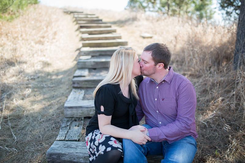 Natalie&Brett-27.jpg