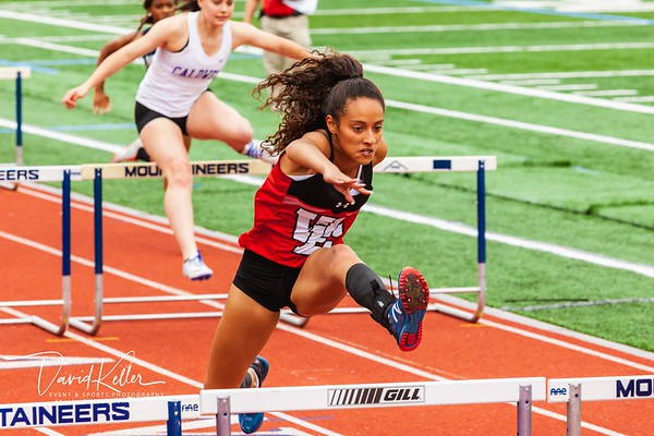 2019-0516 WEHS Essex County Championships