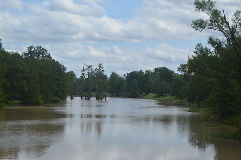 081 Tallahatchie River, Sumner.JPG