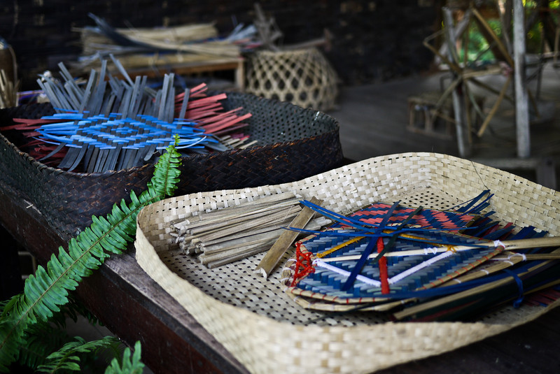 Ock Pop Tock Weaving, Laos-42.jpg