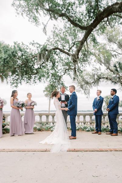 TylerandSarah_Wedding-792.jpg