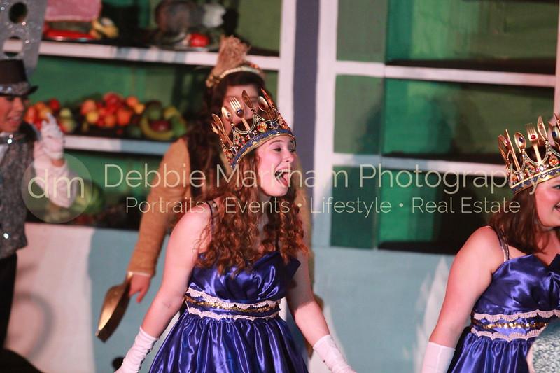 DebbieMarkhamPhoto-Saturday April 6-Beauty and the Beast912_.JPG