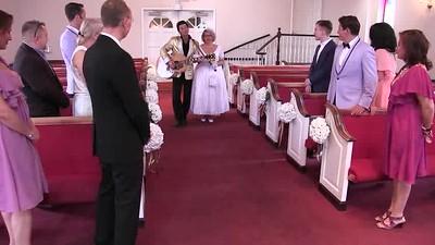 FRUEHAUF WEDDING 5.7.17