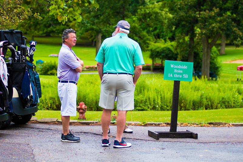 Memorial Golf 2018 (4 of 1411).JPG