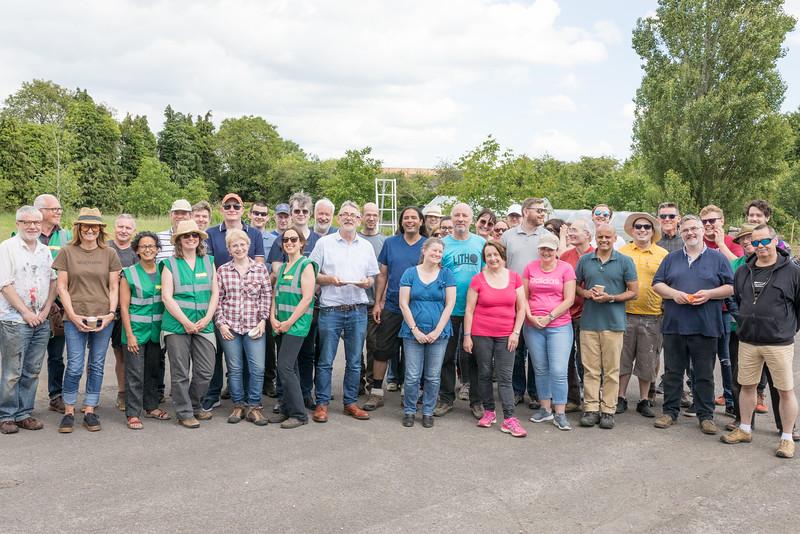 ITS-Oxford-City-Farm-2019 (102 of 164).JPG