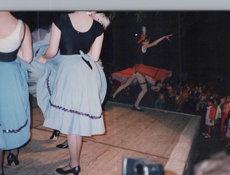 Dance-Trips-Greece_0214.jpg