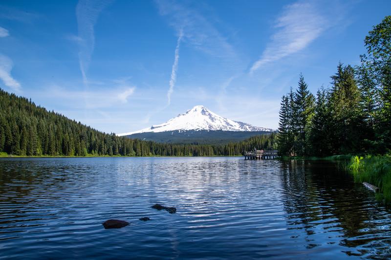 Mt Hood-4.jpg