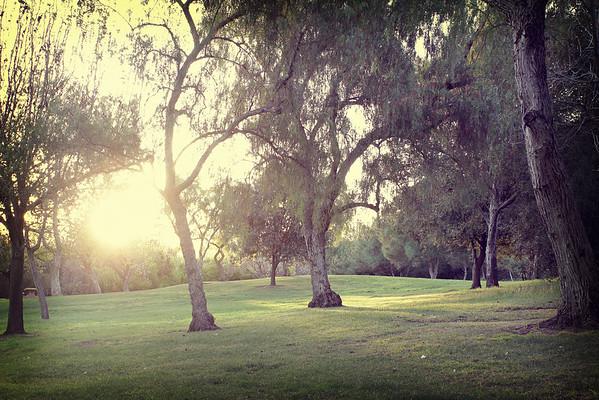 Schabarum Park