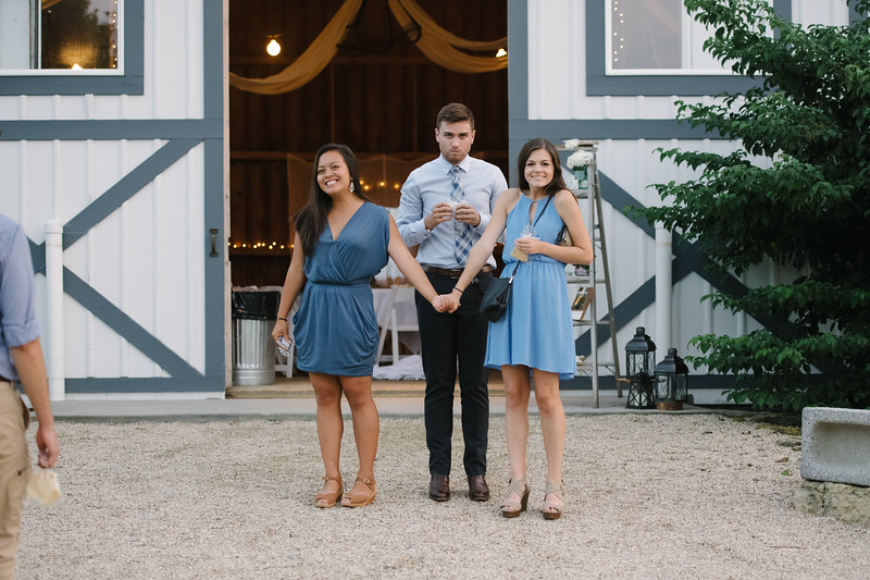 2018-megan-steffan-wedding-46.jpg