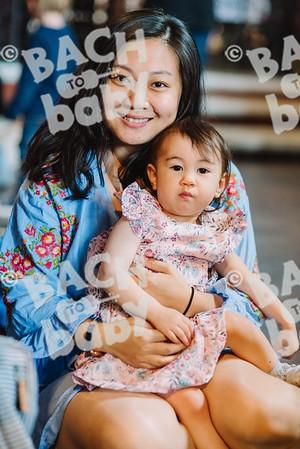 © Bach to Baby 2018_Alejandro Tamagno_Walthamstow_2018-08-13 013.jpg
