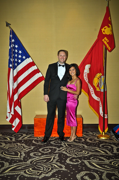 Marine Corps Ball WEB SIZE for print 11.2.12 (249 of 327).JPG