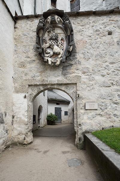 Inside the Castle 1605170868-1.jpg