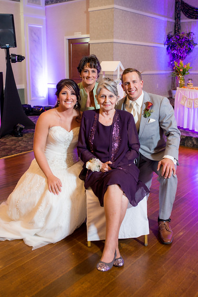 20151017_Mary&Nick_wedding-0623.jpg