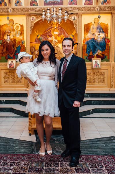 Baptism-Fotis-Gabriel-Evangelatos-4570.jpg