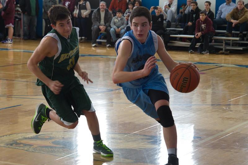 2014-02-15 GOYA-Basketball-Tournament-Pittsburgh_015.jpg