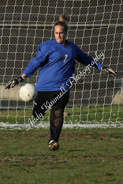 Soccer Girls JV Feb 10 09-133.jpg