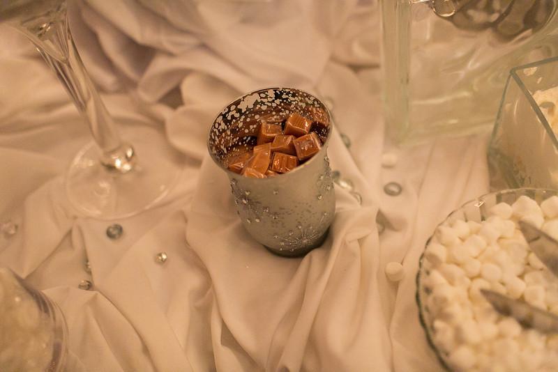 wedding-photography-499.jpg