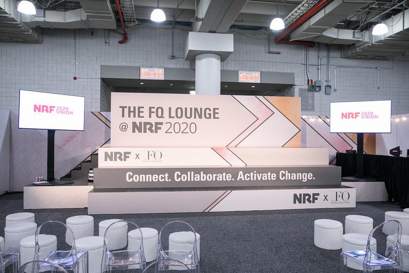 NRF20-200114-080513-4441.jpg