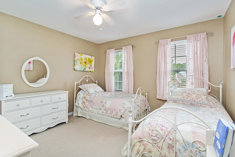 9708 Perry Hall (34 of 38).jpg