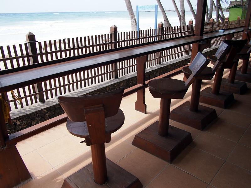 P9109176-kaluku-kafe-cottages-view.JPG
