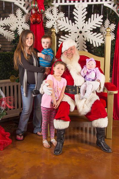 Santa 12-16-17-128.jpg