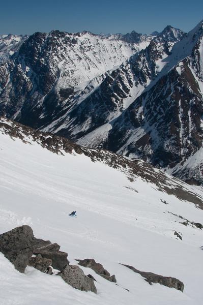 Mantle.Glacier_2016-489.jpg