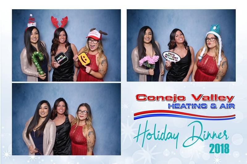 Conejo_Valley_Heating_And_Air_Holiday_2018_Prints_ (18).jpg