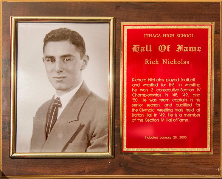 Rich Nicholas.jpg