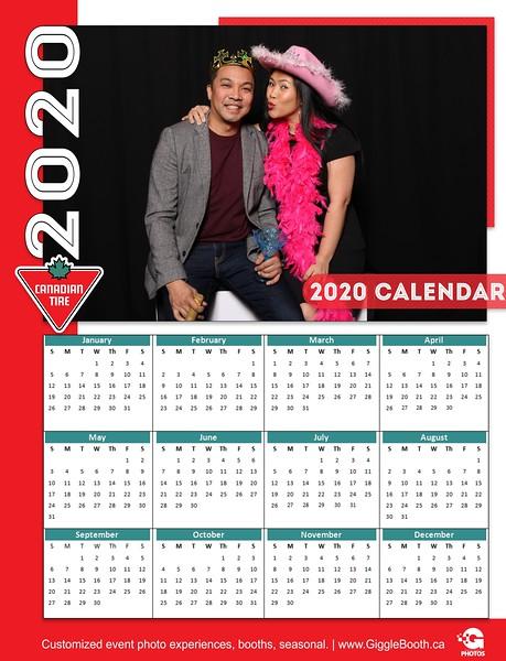 GiggleBooth_2020 Calendar20200118_202243.jpg