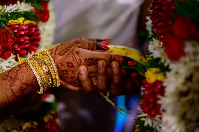 2019-12-Ganesh+Supriya-5297.jpg
