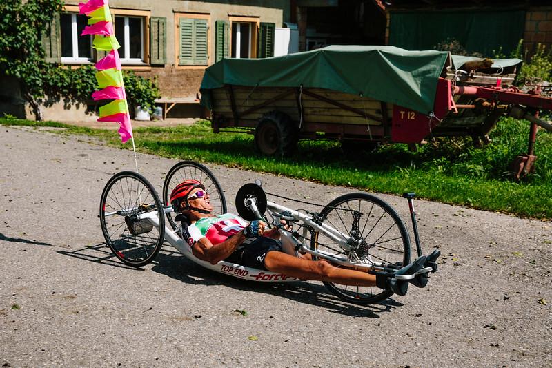 ParalympicCyclingTeam-76.jpg