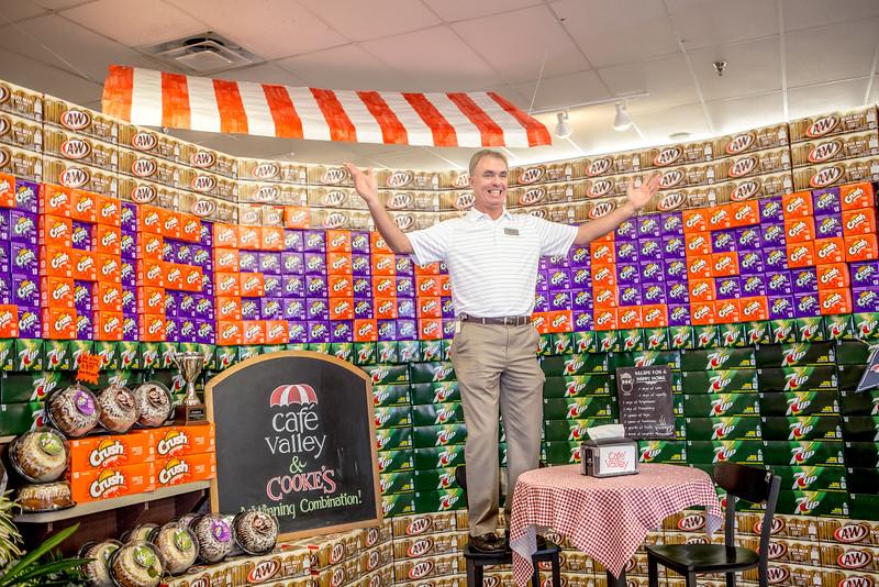 Cookes Soda Cake display 2015-19.jpg