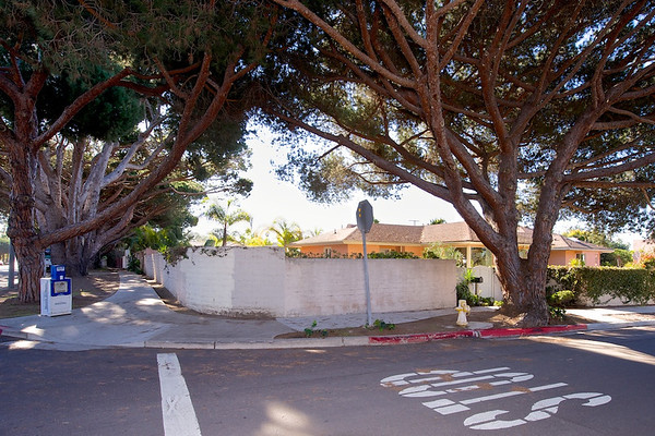 363 Winamar Avenue, La Jolla, CA 92037