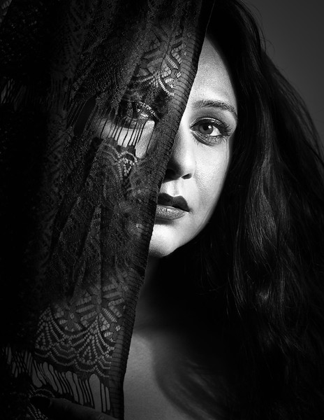 Portraits by Sam Breach-0082.jpg