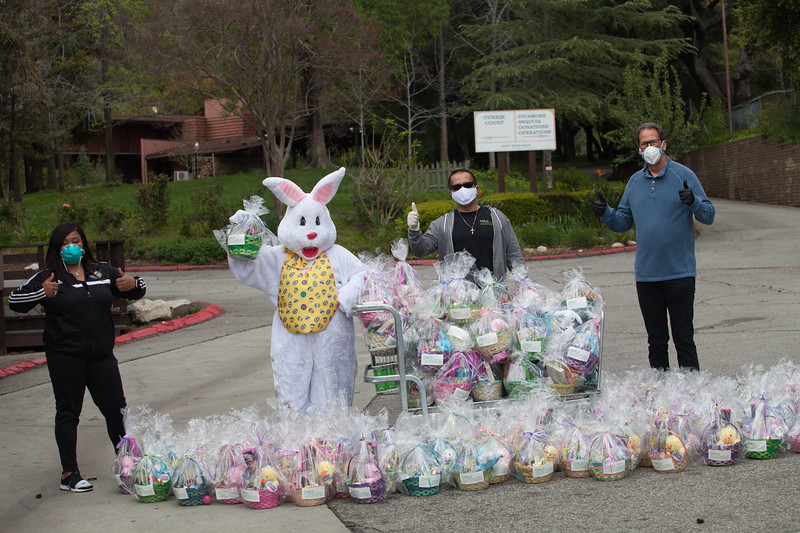 Chio Easter Baskets-110.jpg
