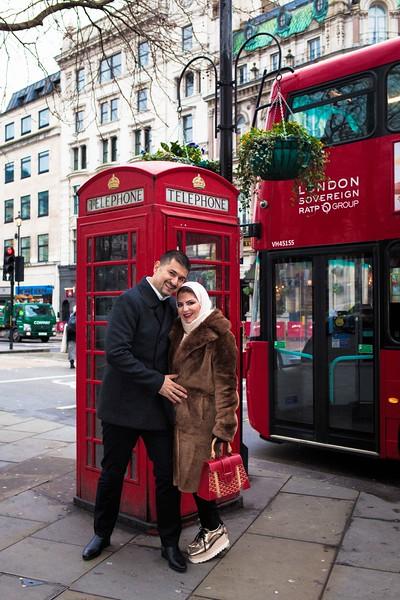 Travel Photo Session  in London UK  by Ewa Horaczko Freelancer Photographer-6.jpg