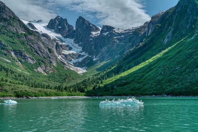 Petersberg Alaska 2019-27.jpg