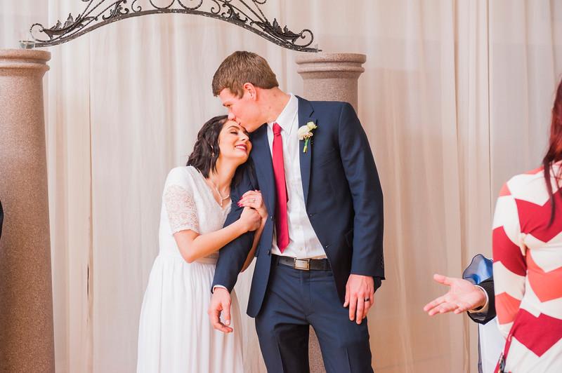 john-lauren-burgoyne-wedding-419.jpg