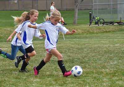 2021-05-02 Estee's Soccer Game