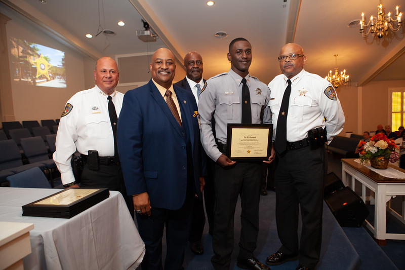 Durham Sheriff Grads 11-2019 MY PRO PHOTOGRAPHER-134.JPG
