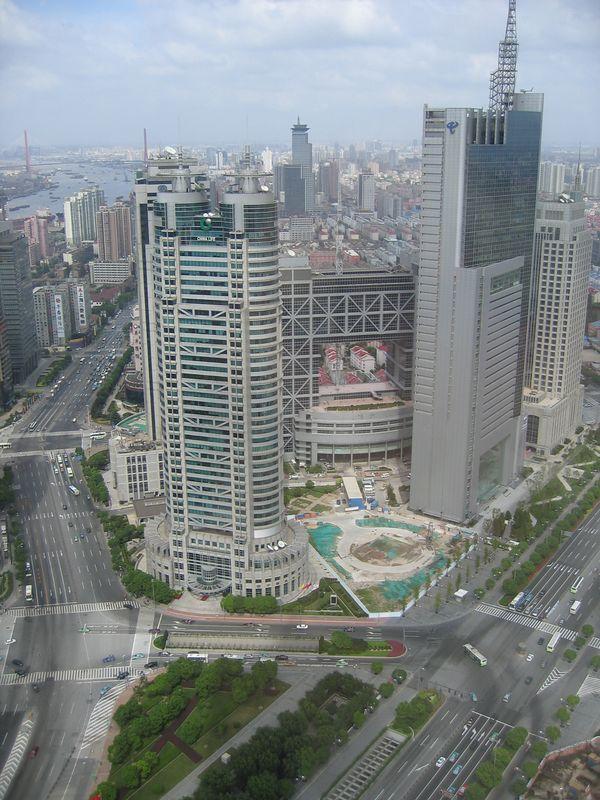 buildings_6.jpg