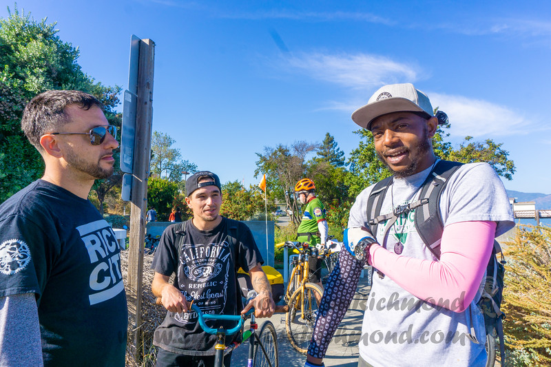 RCR_Richmond_Bridge_TestRide_2019_11_10-101.jpg