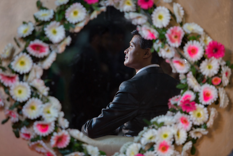Nakib-00244-Wedding-2015-SnapShot.JPG